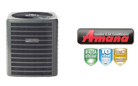 Grand Rapids Heating & Air Conditioning