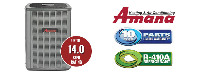 Grand Rapids Heating Amp Air Products Jacobson Heating And